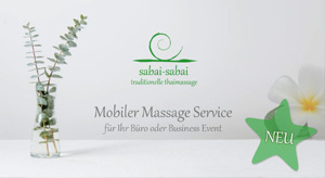 mobiler-massage-service-buero-event