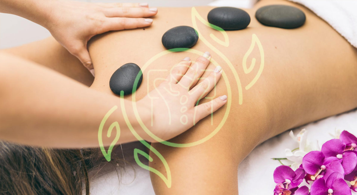 sabai Anti Stress Massage